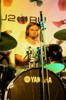 WA Drums