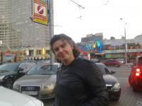 Саша Удача