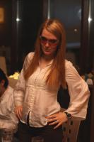Glasses Se7en
