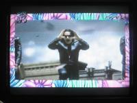 U2 на бразильском MTV