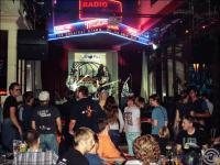 24.08.2010, radio city