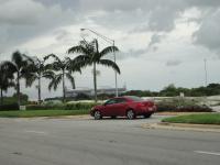 Sun Life Stadium, мать его. Miami