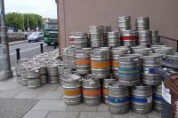 Как вам Guinness???