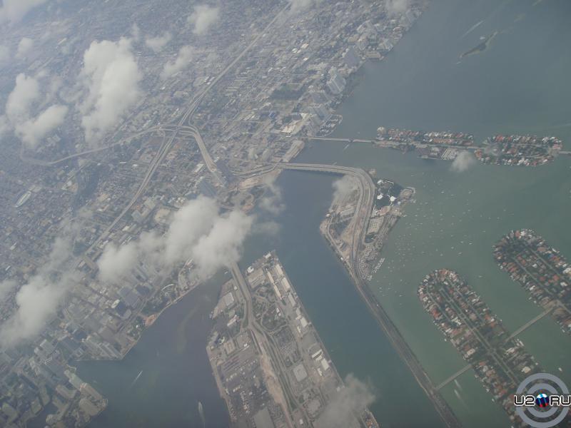 Майами 1