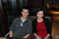 Begus с Alie