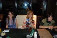 Княжна Анастасия и Alluha