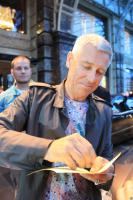 Adam Clayton_The Ritz-Carlton_22.08.10