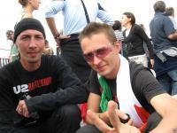 Edge & Bono_UA