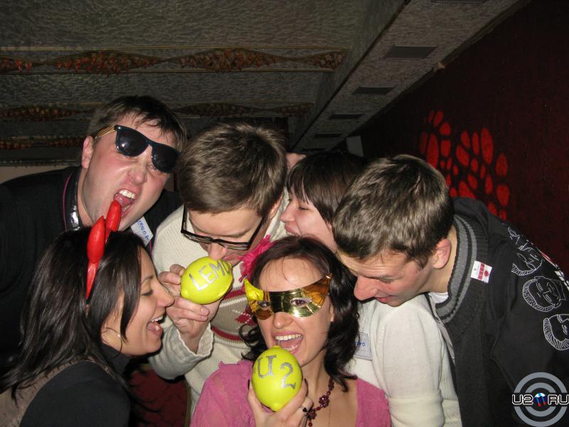 Lemons5