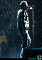 Дождь жжжесть!
