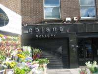 Нашли галерею еблана.