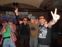 U2 forever!