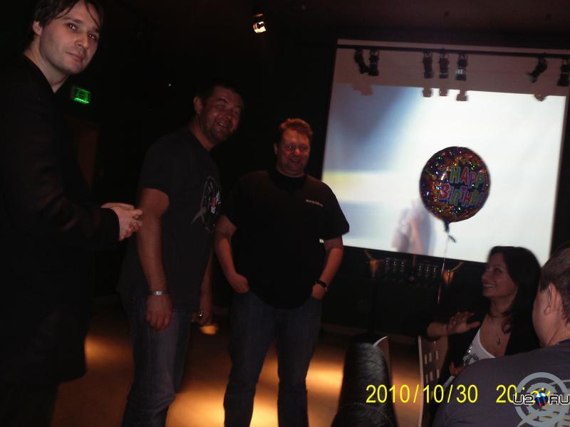 Lee, On4Off, gt, blaxista и спина bira76 )))