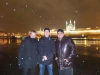 Казань, Ноябрь 2014 (9)