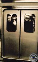 U2 в метро