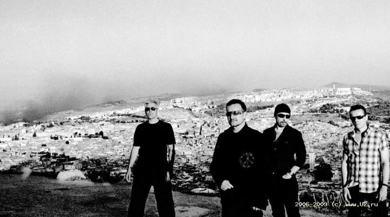c U2.COM