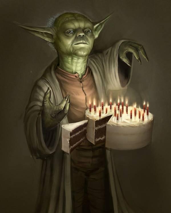 Поздравления воину с днем рождения