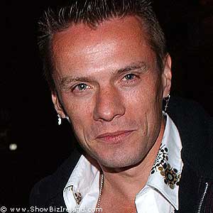 larry mullen jr.jpg