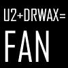 аватар: drwax