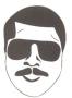 аватар: mob