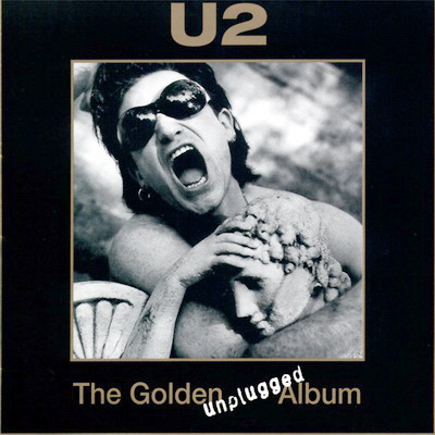 U2 - The Golden Unplugged Album (2008).jpg